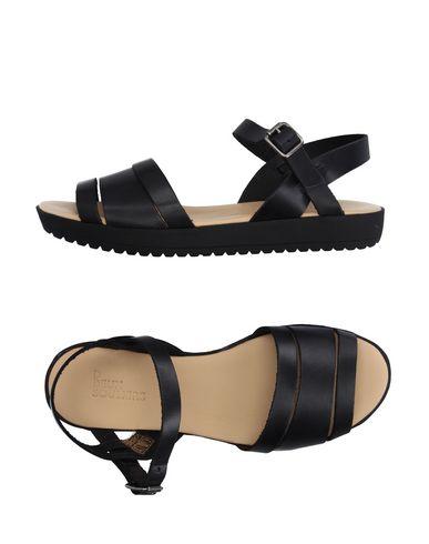 Footwear - Sandals Deux Souliers XG7qoInuWb
