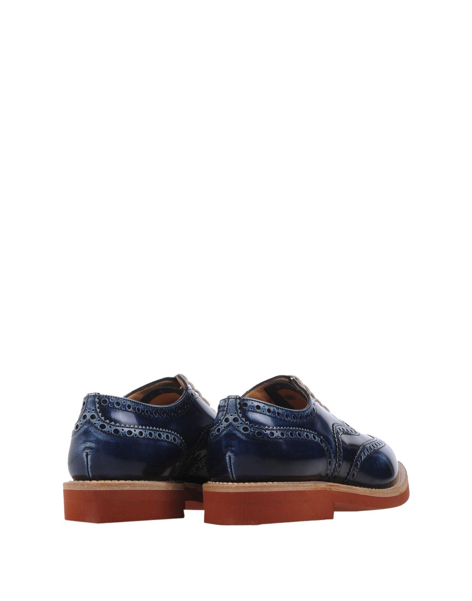 CHAUSSURES - BottinesAsfvlt Sneakers 8B4X9cQxmH