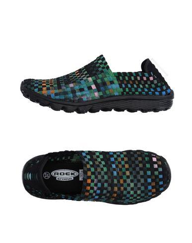 Geschäft Billig Verkauf Komfortabel ROCK SPRING Sneakers Besuchen Online ABiKrB
