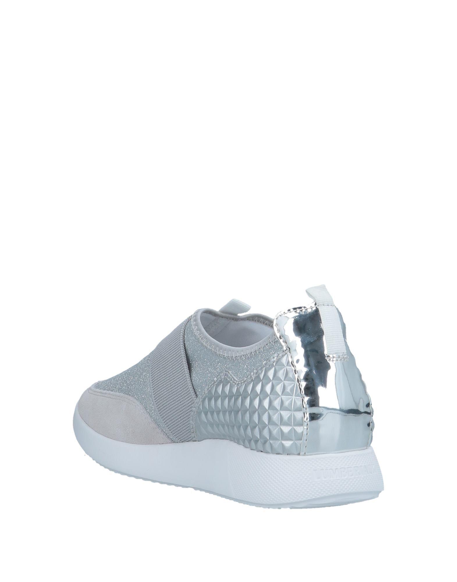 Lumberjack Sneakers Gute Damen  11197928QI Gute Sneakers Qualität beliebte Schuhe 244587