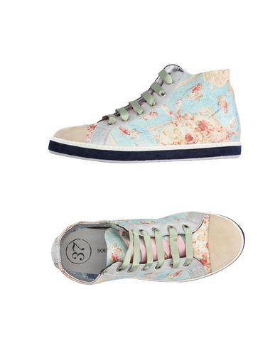 SOISIRE SOIEBLEU - Sneakers