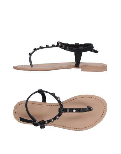 STYLESNOB - Flip flops