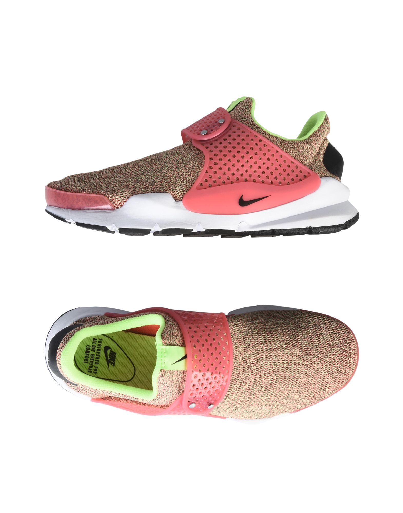 Sneakers Nike   Sock Dart Se - Donna - 11198236AD