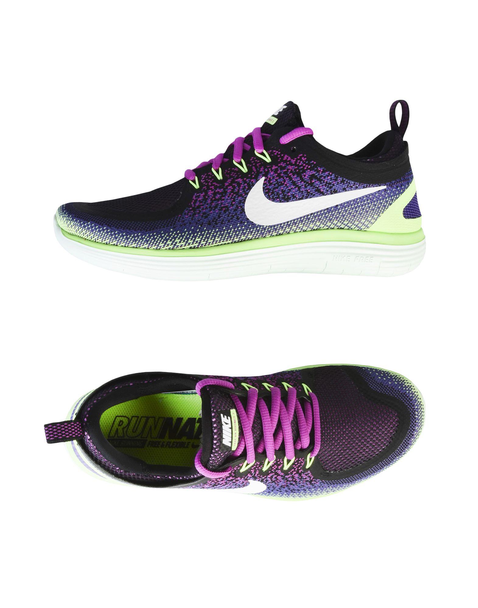 Sneakers Nike   Free Run Distance 2 - Donna - Acquista online su