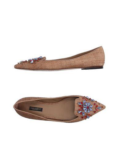 Dolce & Gabbana Mocassins   Chaussures D by Dolce & Gabbana