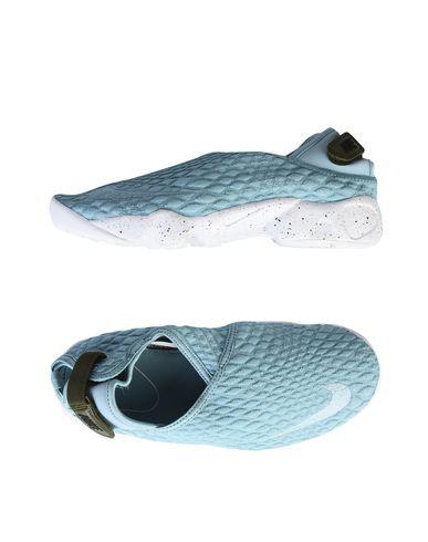 Spitzenreiter Erscheinungsdaten Günstig Online NIKE RIFT WRAP SE Sneakers Hohe Qualität Online Kaufen Bestseller v2CzRqj