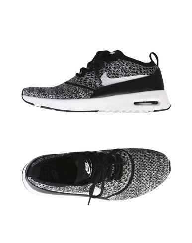 1a91638b1a4 Nike Air Max Thea Ultra Flyknit - Sneakers - Women Nike Sneakers ...