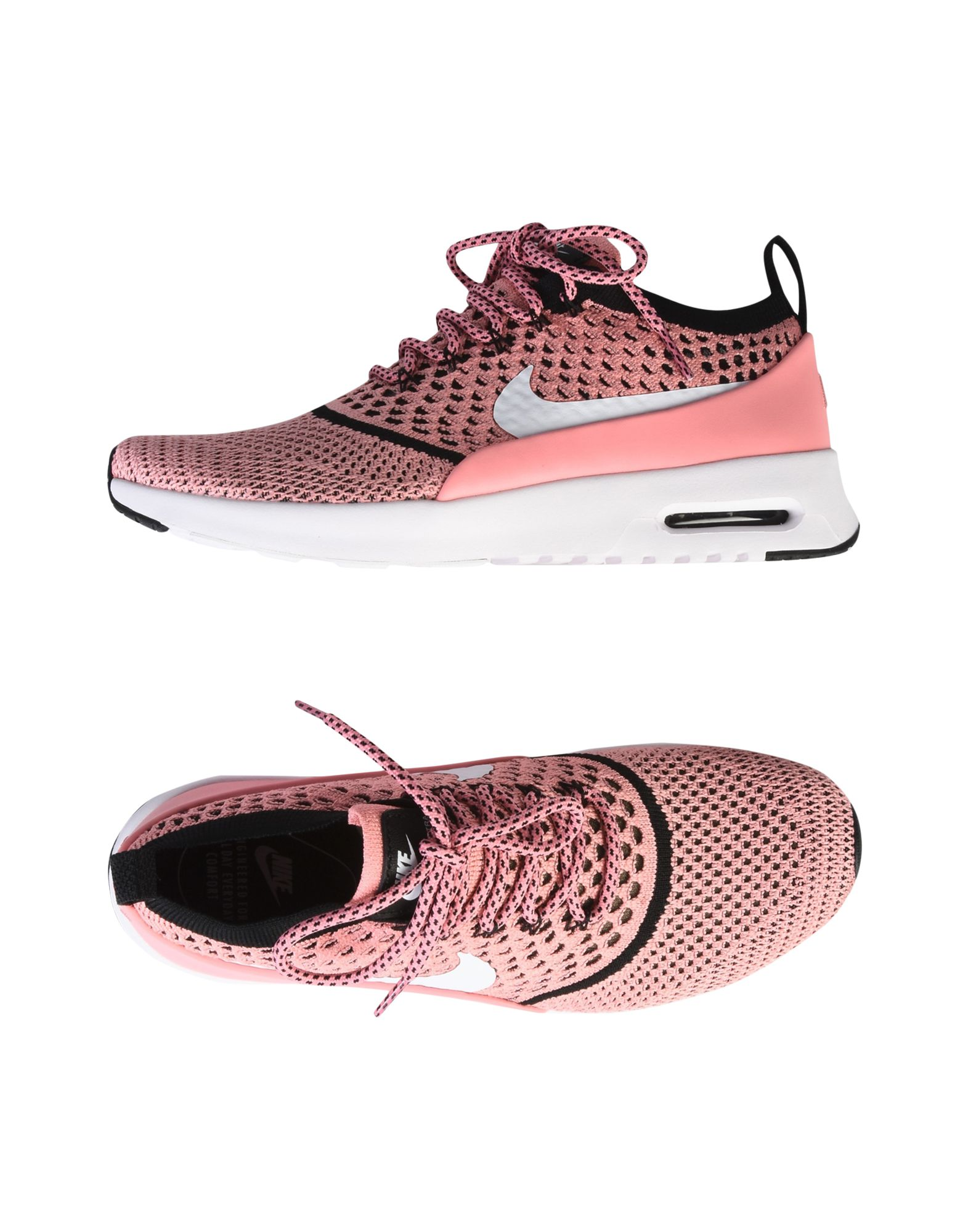 Nike   Air Max Thea Ultra Flyknit  11198332XO Heiße Schuhe