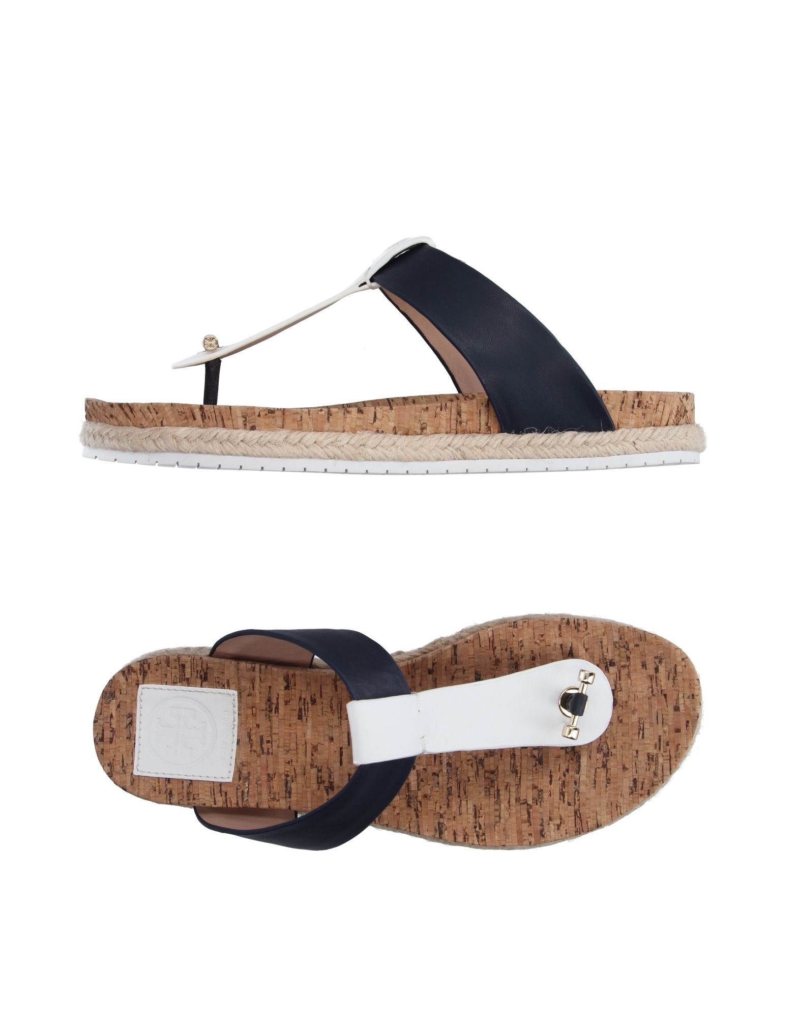 Tory on Burch Espadrilles - Women Tory Burch Espadrilles online on Tory  Australia - 11198367PH d89969