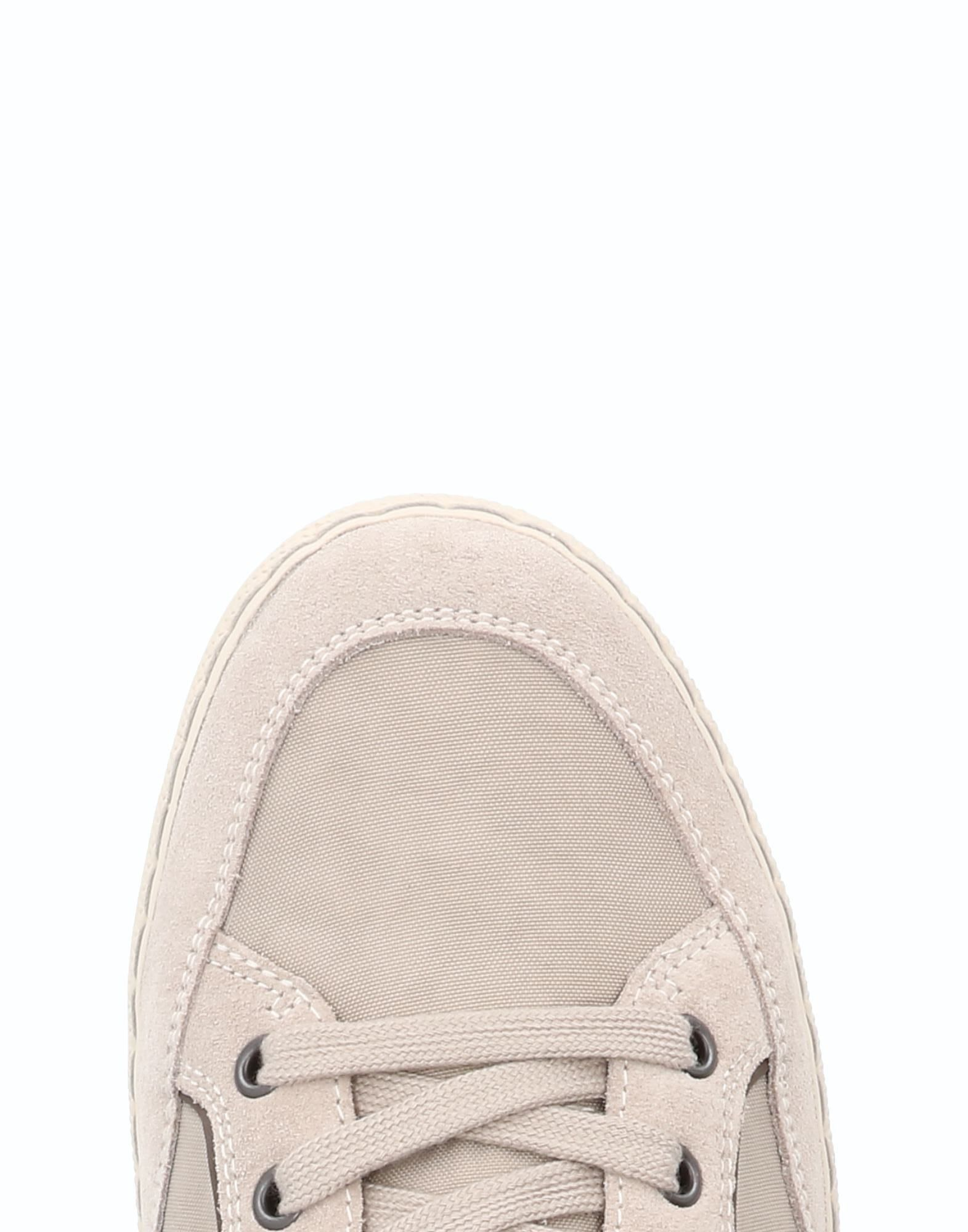 11198455ED Geox Sneakers Herren  11198455ED  Heiße Schuhe 9eca42