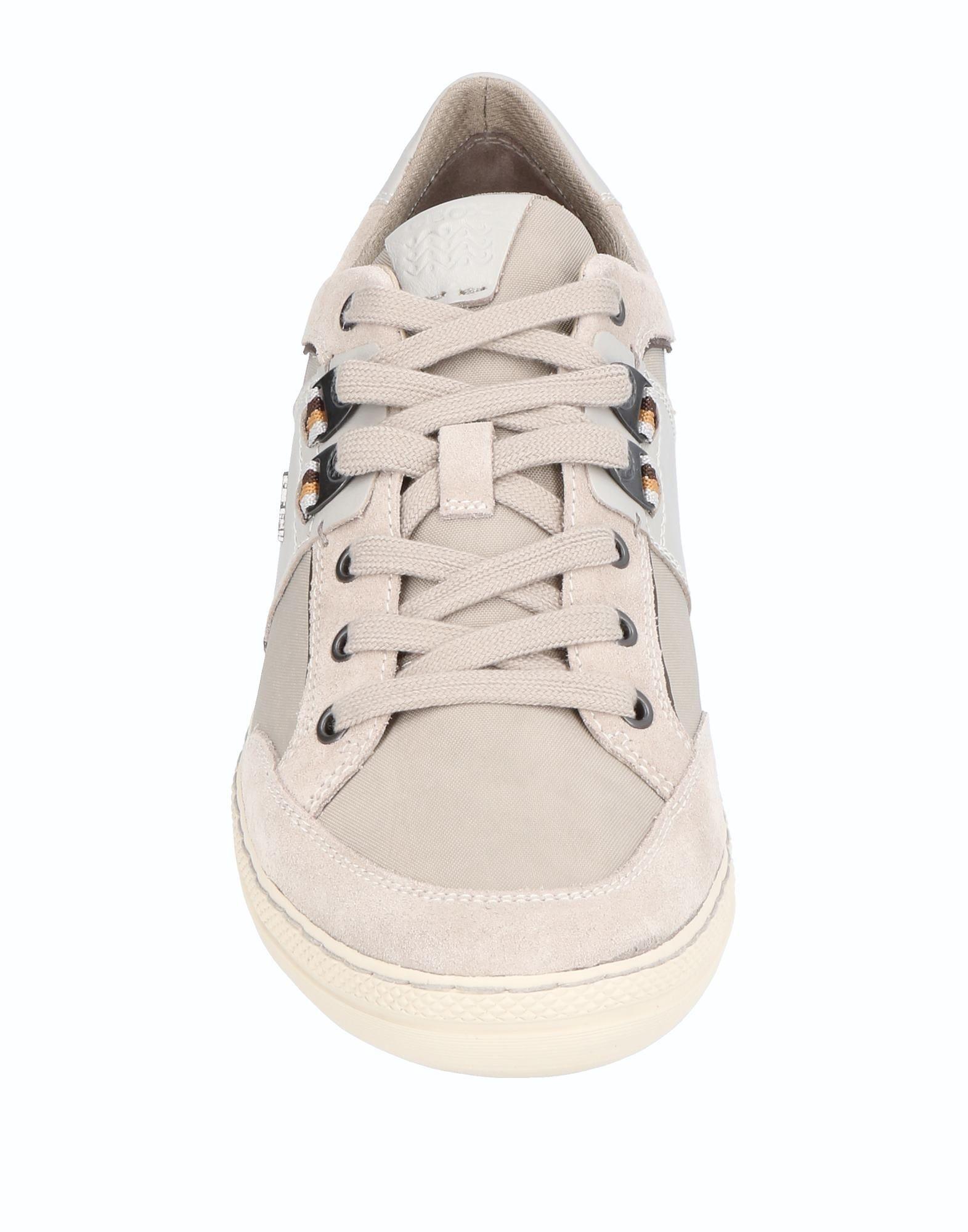 Uomo 11198455ed Sneakers E Scarpe Economiche Geox Resistenti UqYnXFz
