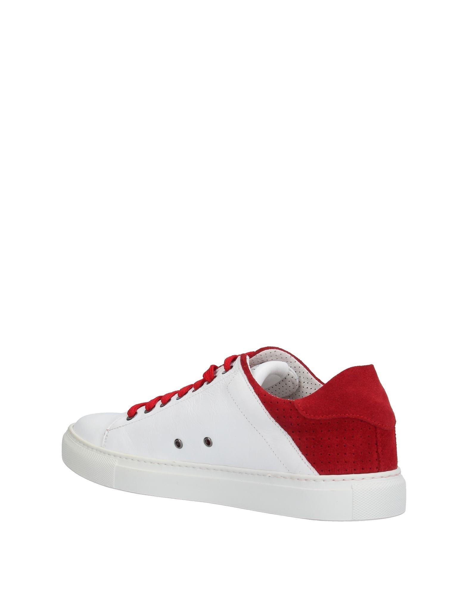 Sneakers Daniele Alessandrini Homme - Sneakers Daniele Alessandrini sur
