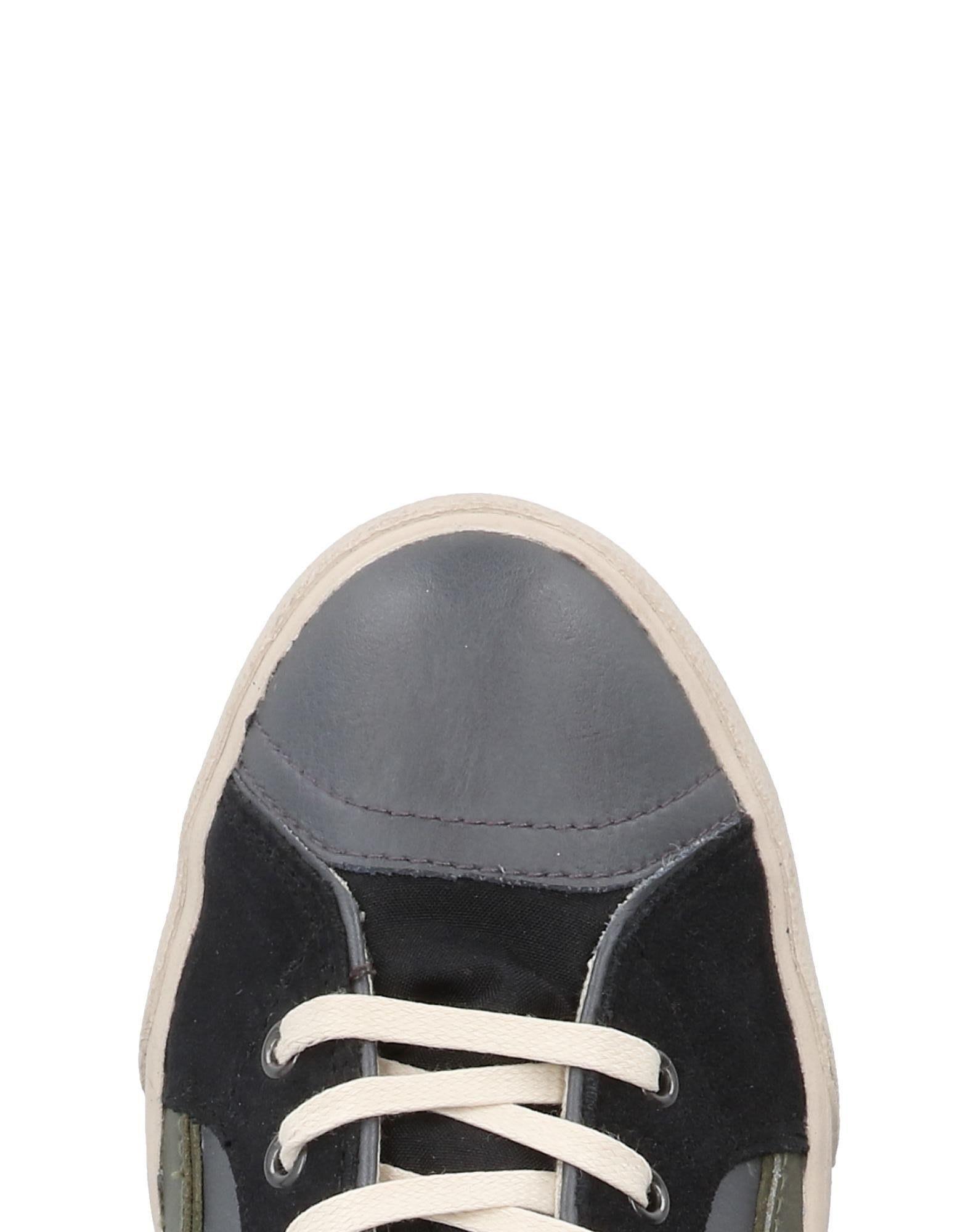 Rabatt Herren echte Schuhe Diesel Sneakers Herren Rabatt  11198661AS c63f49