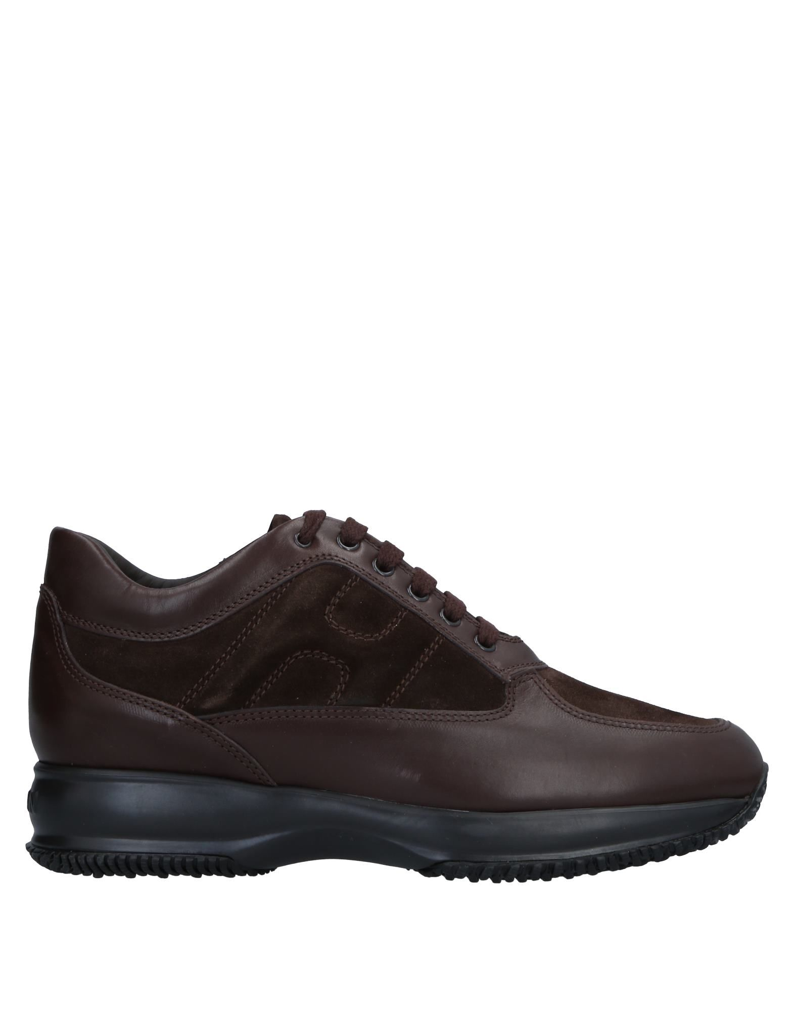 Moda Sneakers Hogan Uomo - 11199065UN