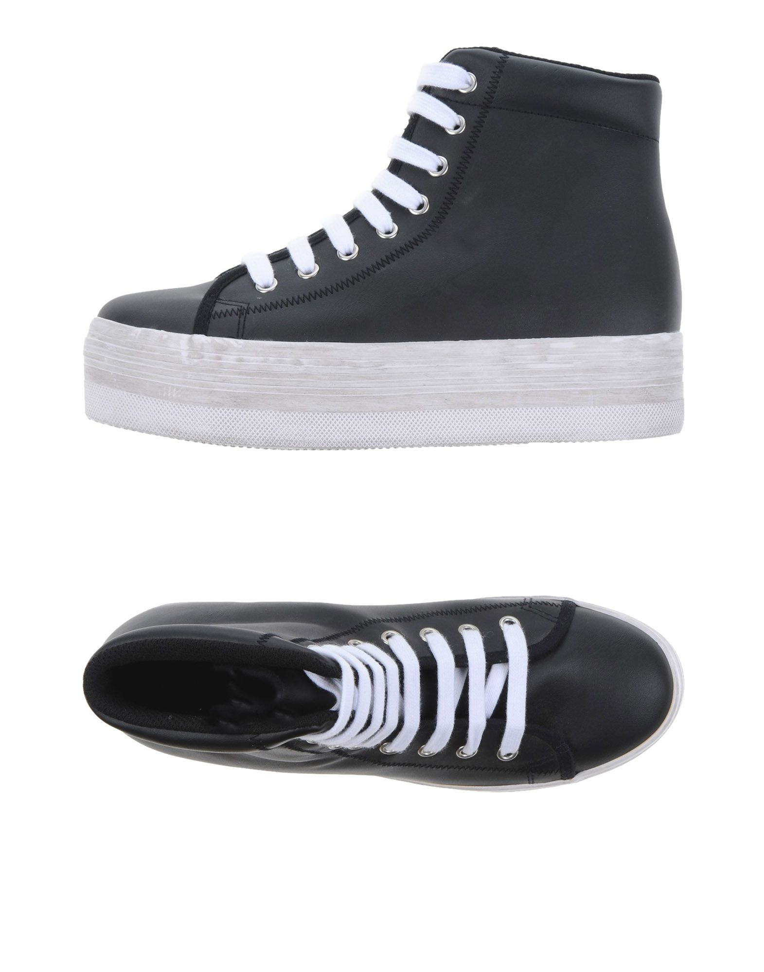 Sneakers Jc Play By Jeffrey Campbell Donna - 11199175MN