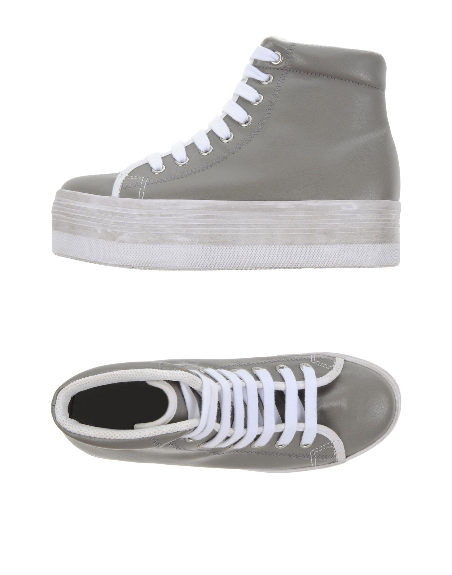 Sneakers Jc Play By Jeffrey Campbell Donna - 11199175QX