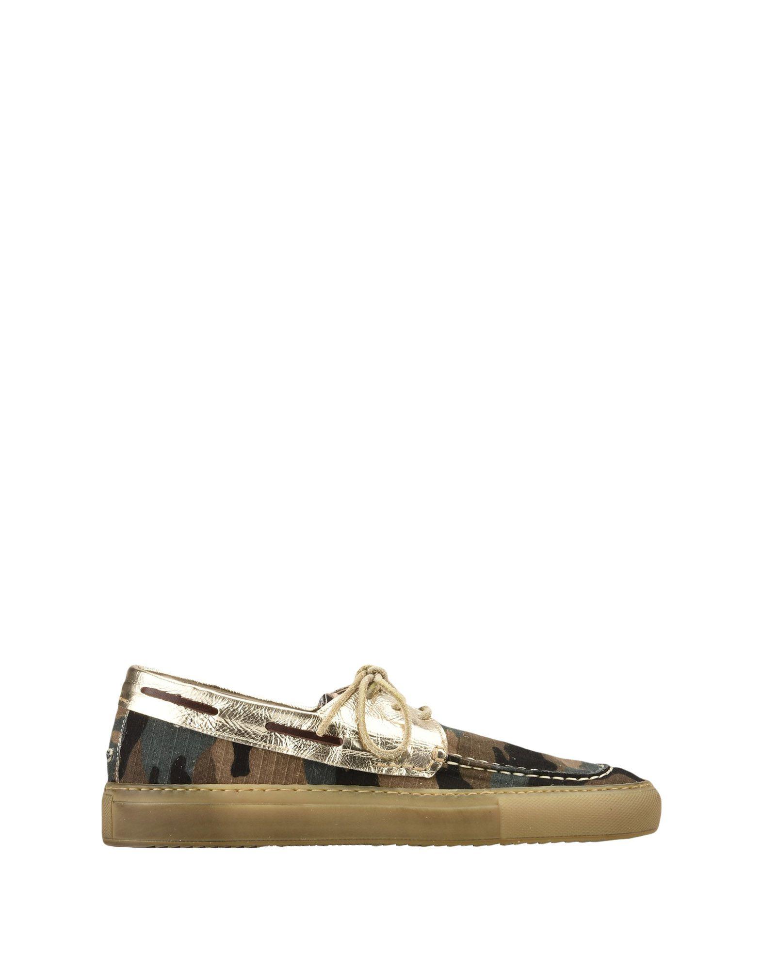 Gut um billige Schuhe zu 11199285DT tragenKeep Mokassins Damen  11199285DT zu 2a519e
