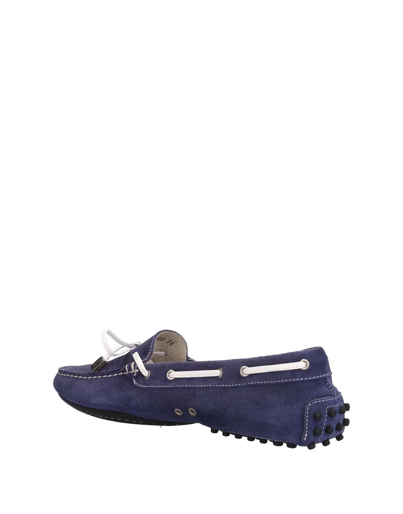 Stilvolle billige Mokassins Schuhe Alberto Guardiani Mokassins billige Damen  11199375LG 57d42b