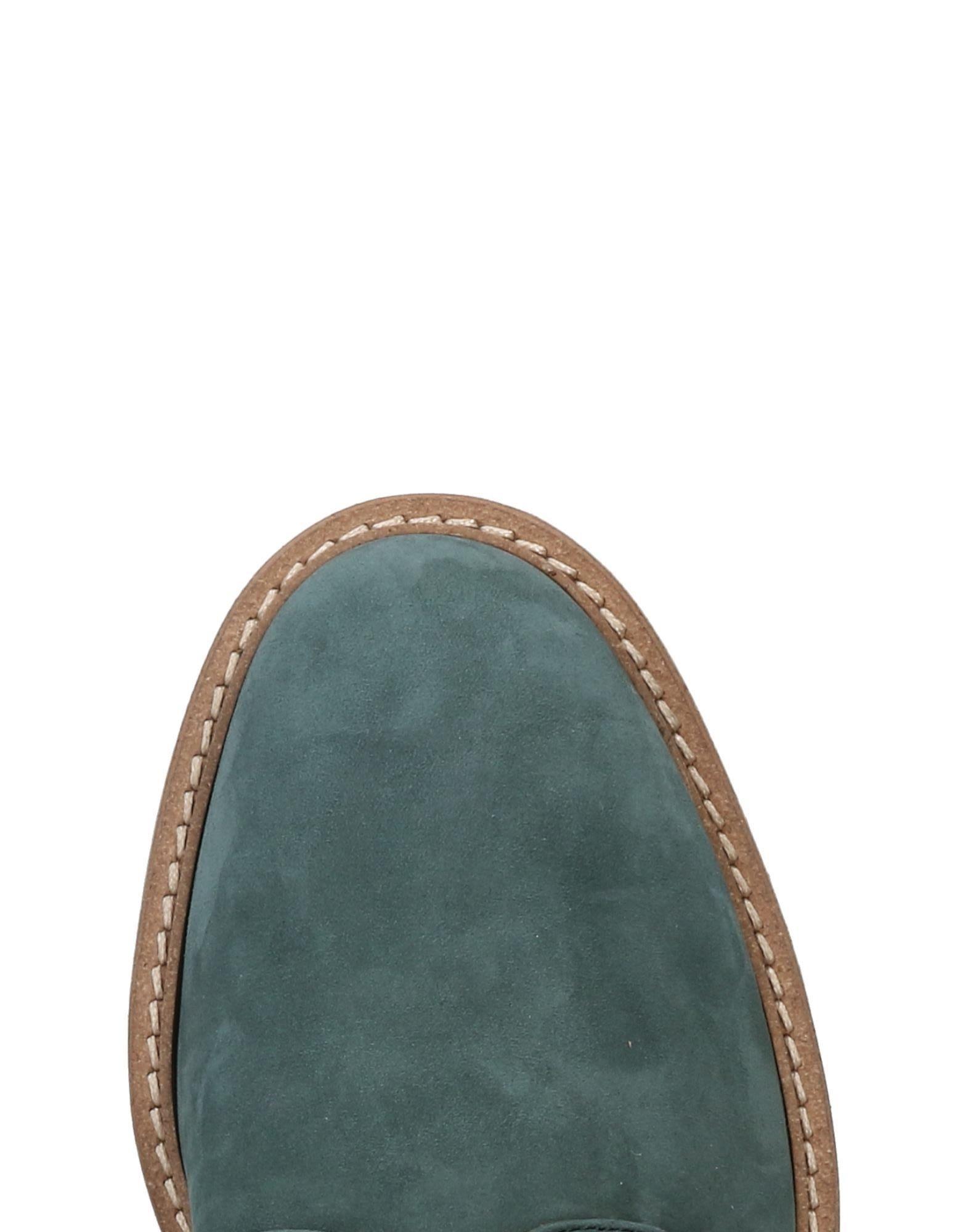 Chaussures À Lacets Marc Edelson Homme - Chaussures À Lacets Marc Edelson sur