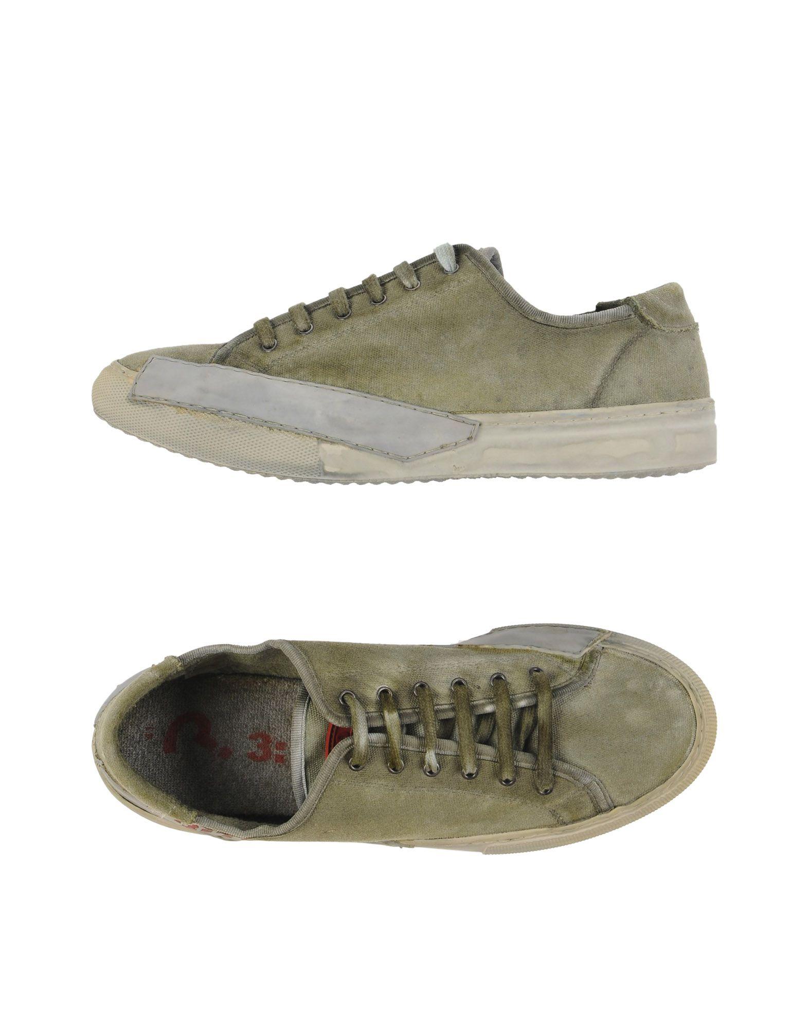 11199435BI 3:10 Sneakers Herren  11199435BI  d934b0