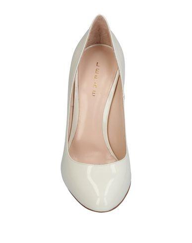Lerre Shoe salg ekte eksklusive online mange farger diKXhf4