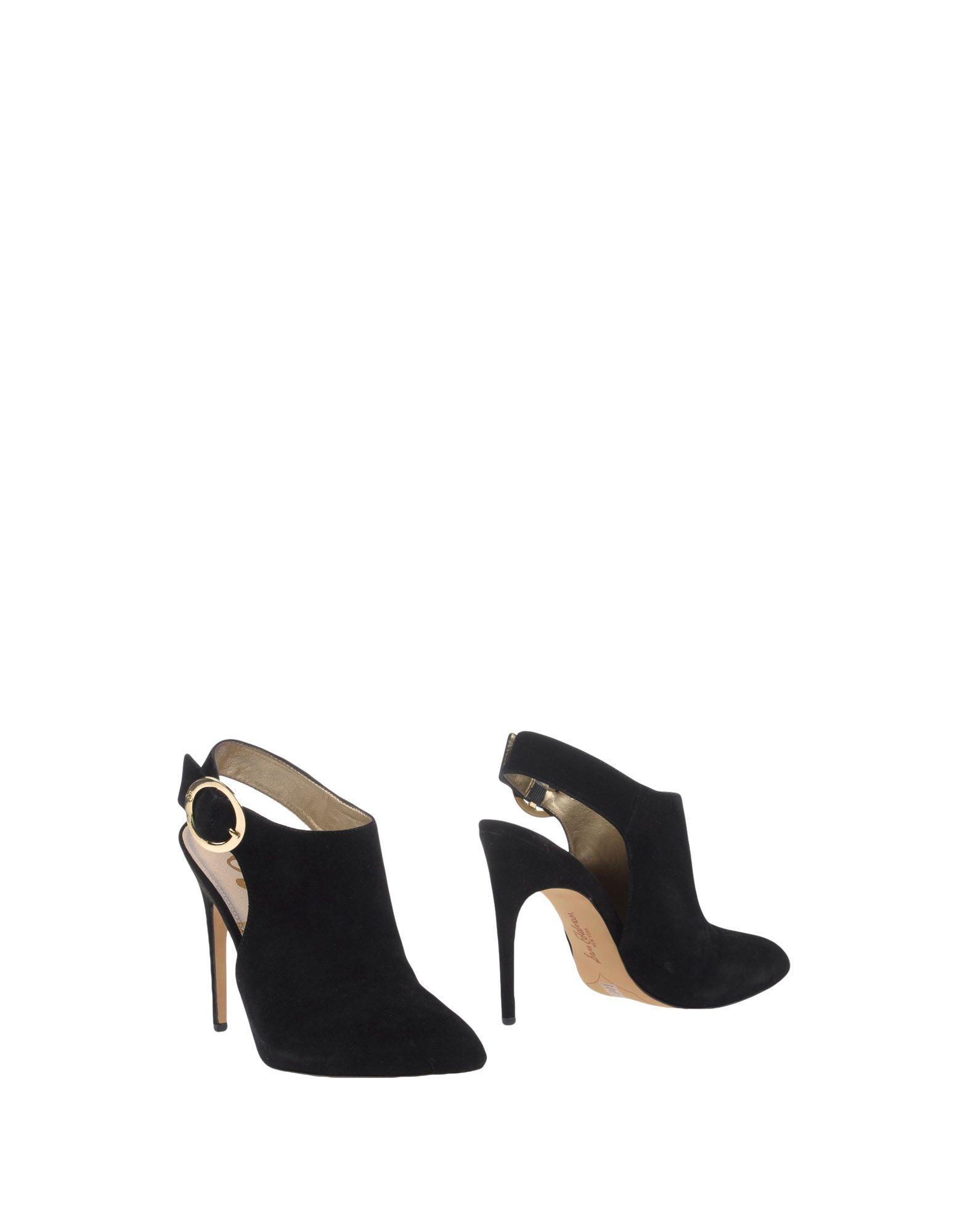 Sam Edelman Stiefelette Damen  Schuhe 11199493LT Gute Qualität beliebte Schuhe  ea9a65