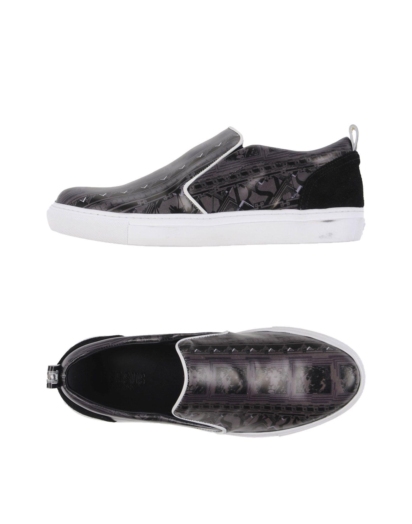 Sneakers Versus Versace Uomo - Acquista online su