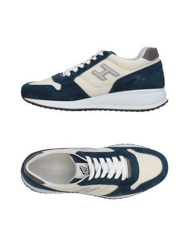 scarpe uomo hogan yoox
