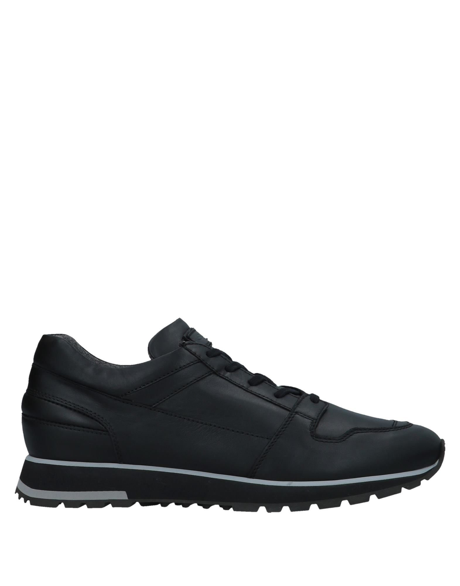 Santoni Sneakers online - Men Santoni Sneakers online Sneakers on  United Kingdom - 11199848QB bc2107