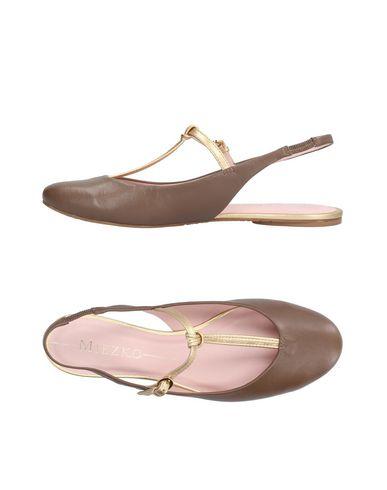 MIEZKO Ballet flats clearance store for sale sale best wholesale cheap release dates classic cheap price HiEBOpP