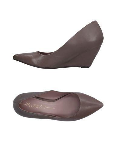 Miezko Shoe plukke en beste kjøpe billig CEST utløps sneakernews mmJ02dU