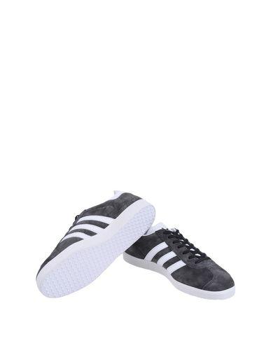 Adidas Originaler Gaselle W Joggesko salg wikien 0GZ29g
