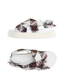CHAUSSURES - SandalesFifth Avenue O4c0G