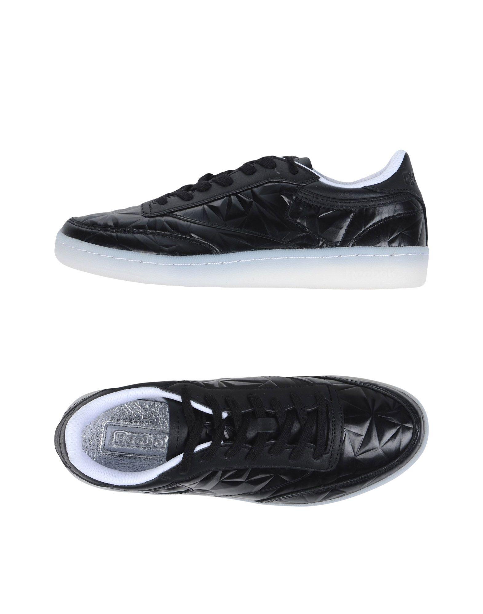 Reebok Club C 85 Gute Hype Meta  11200115UO Gute 85 Qualität beliebte Schuhe 7b3f56
