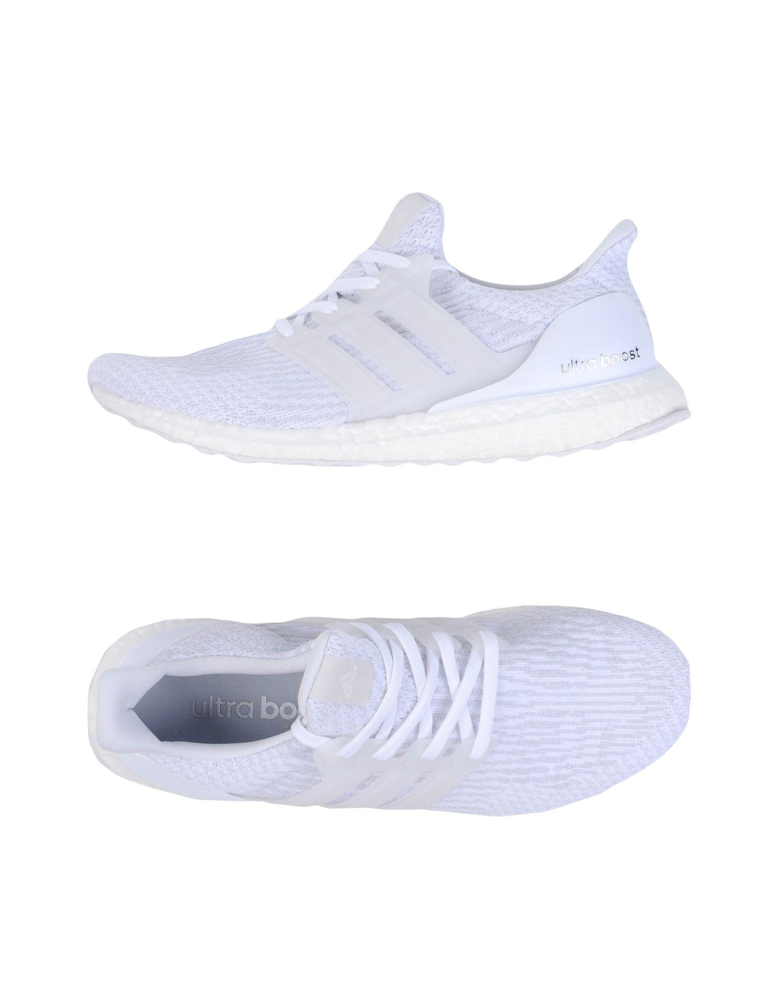 Adidas Ultraboost  11200336PE Gute Qualität beliebte Schuhe
