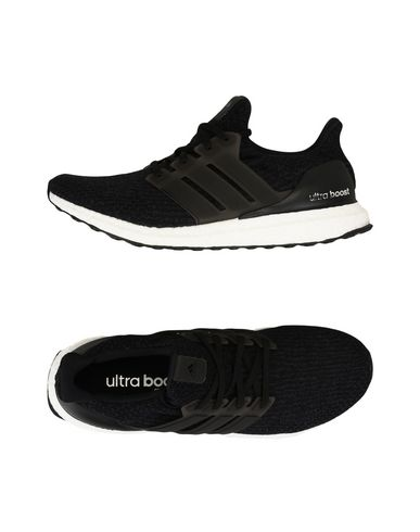 280848a4dc95a ... ultra boost 85968 4b365  authentic adidas sneakers e3af9 8aba9
