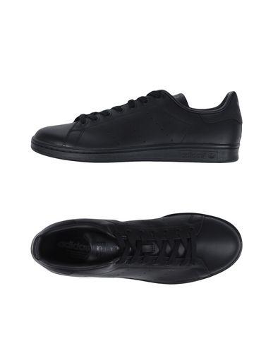 7ce227d12c70c8 Adidas Originals Adidas Stansmith - Sneakers - Men Adidas Originals ...