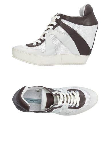 LOGAN CROSSING - Sneakers