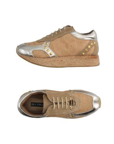 CUPLÉ - Sneakers