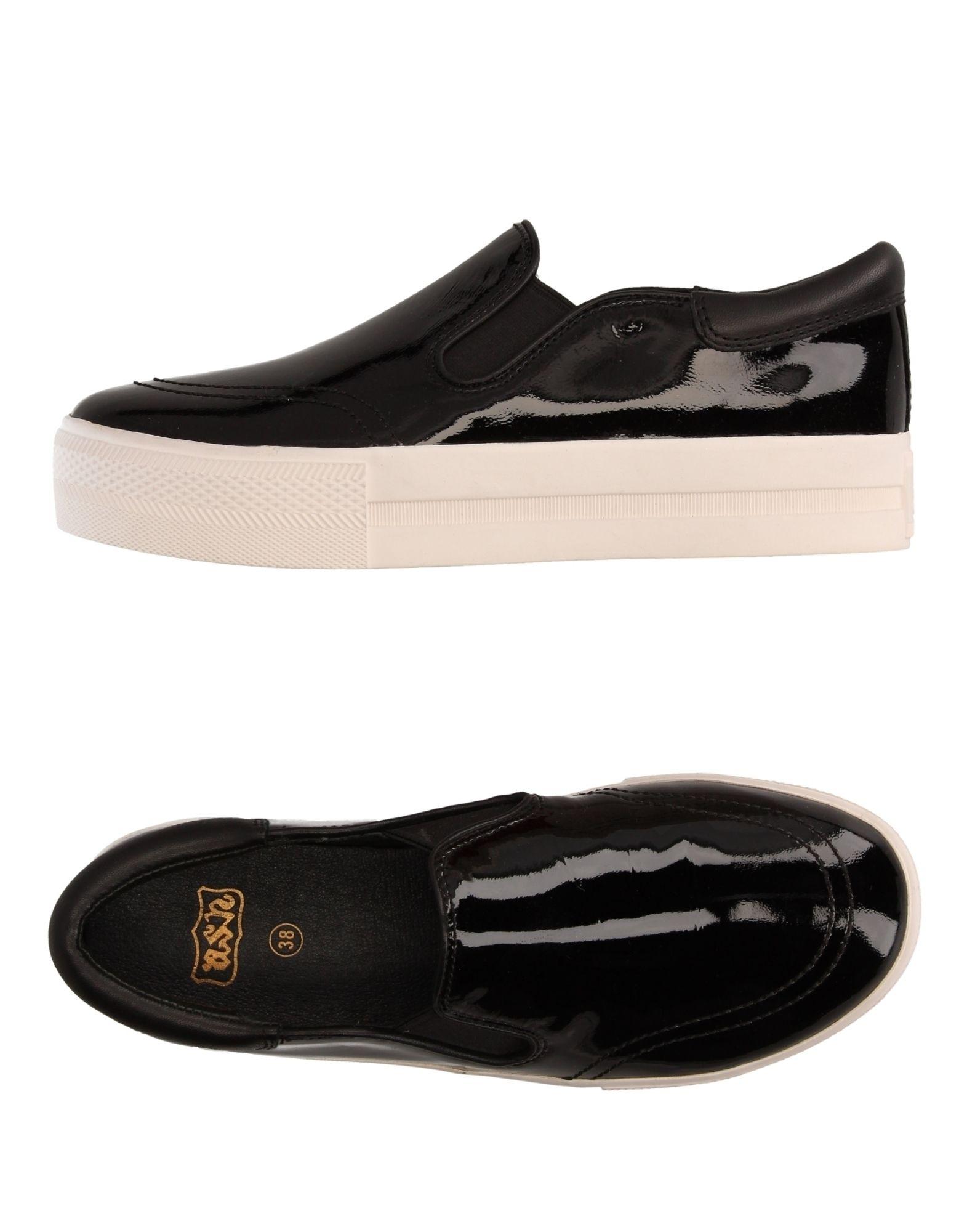 Ash Sneakers Damen  11200646FH Gute Qualität beliebte Schuhe