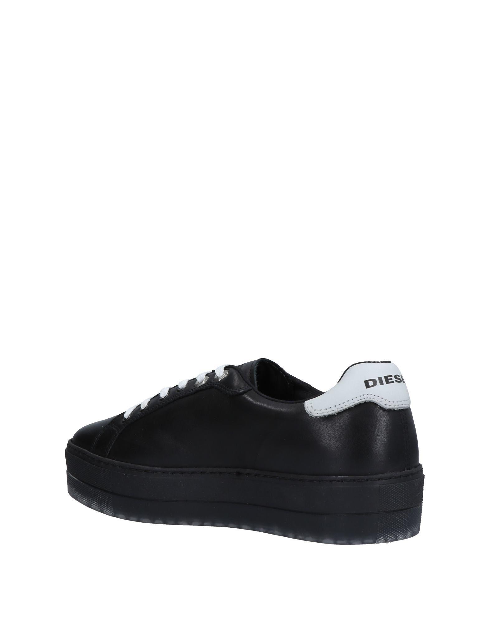 Diesel Diesel Diesel Sneakers - Women Diesel Sneakers online on  United Kingdom - 11200695WT be5666