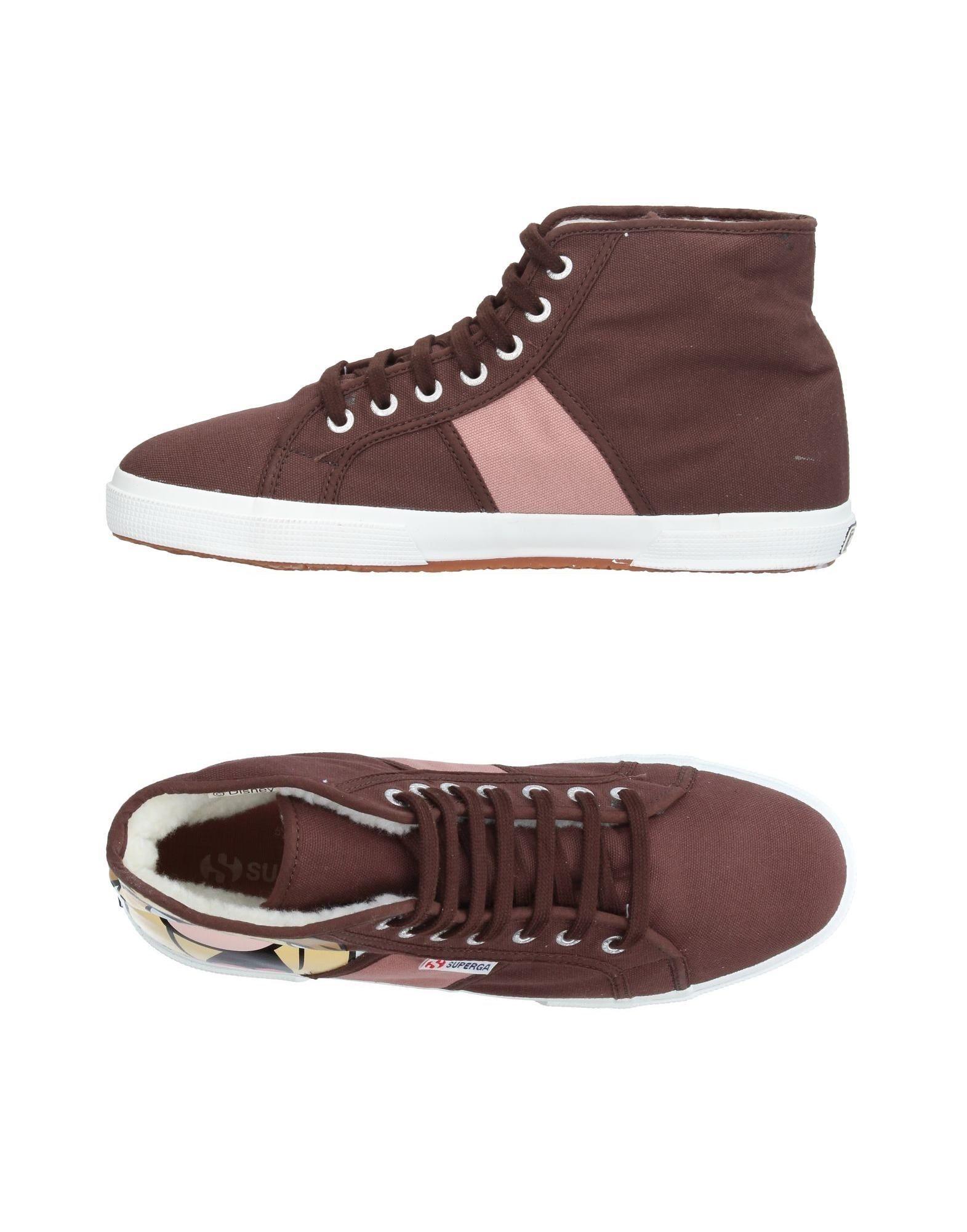 A buon mercato Sneakers Superga  Donna - 11200875DQ