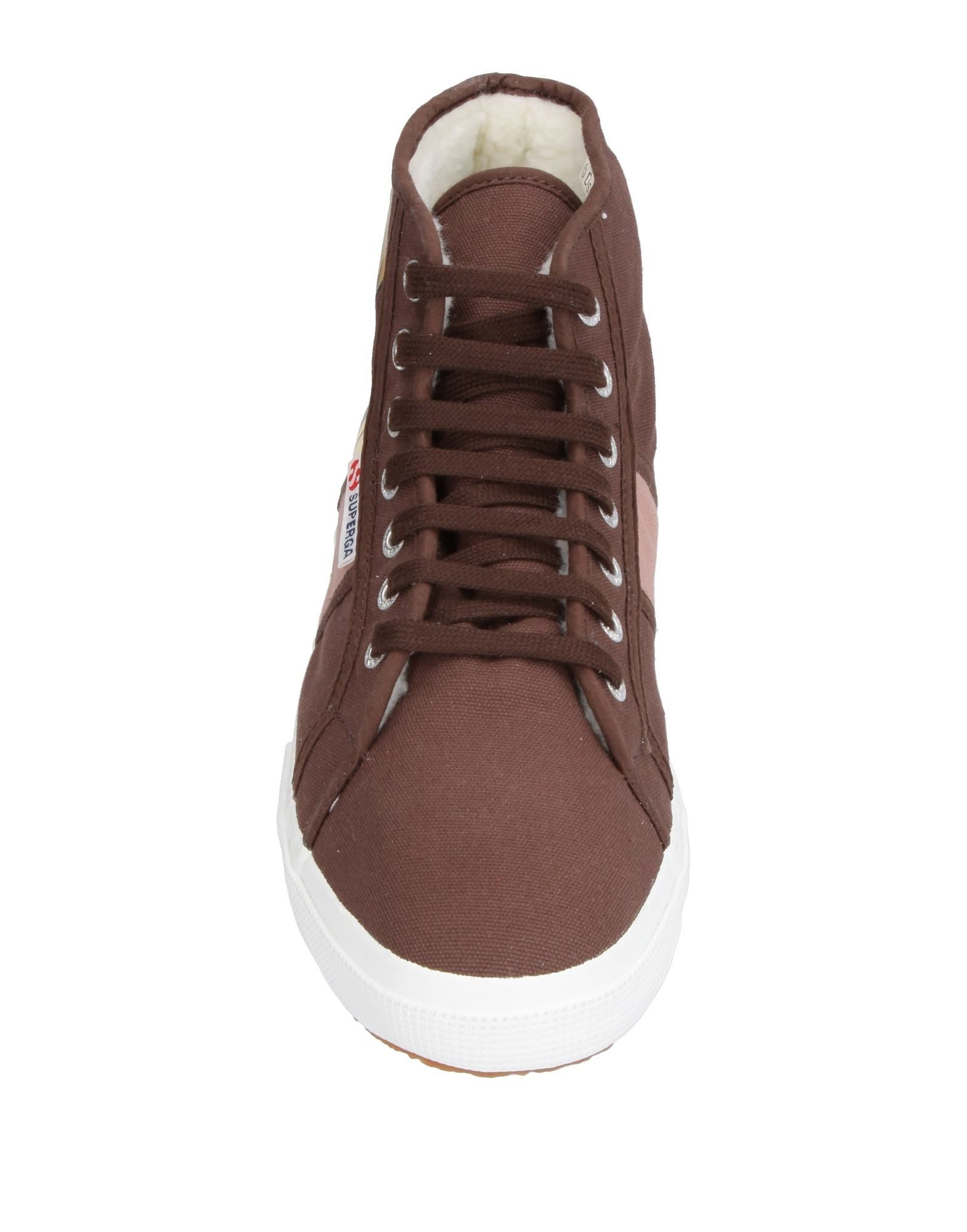 Superga® Sneakers - Women Superga® Sneakers online on    United Kingdom - 11200875DQ d41827