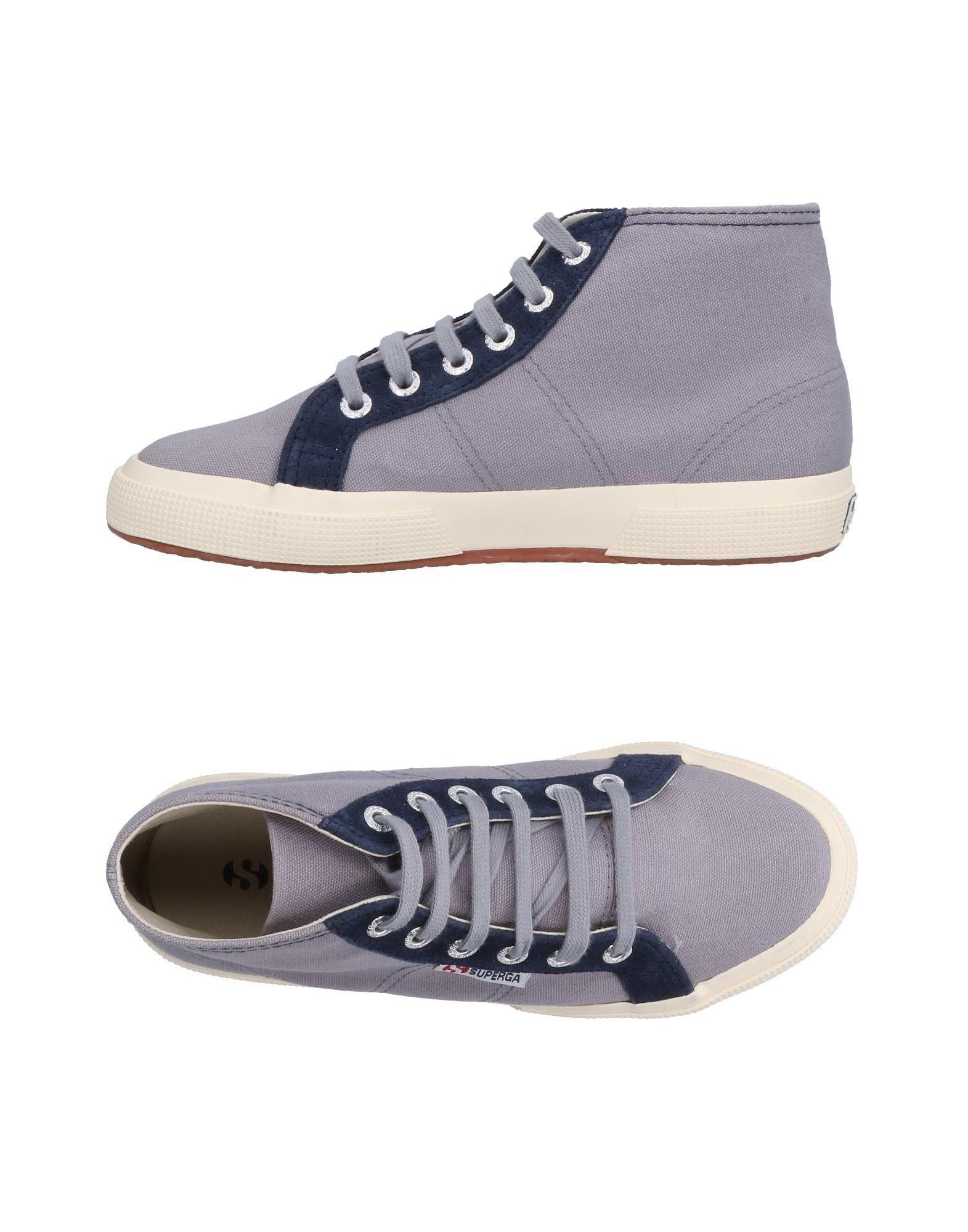 Superga® Gute Sneakers Damen  11200888VV Gute Superga® Qualität beliebte Schuhe 2af41a