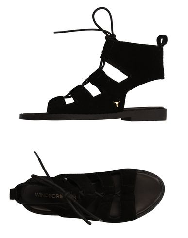 WINDSOR SMITH - Sandals