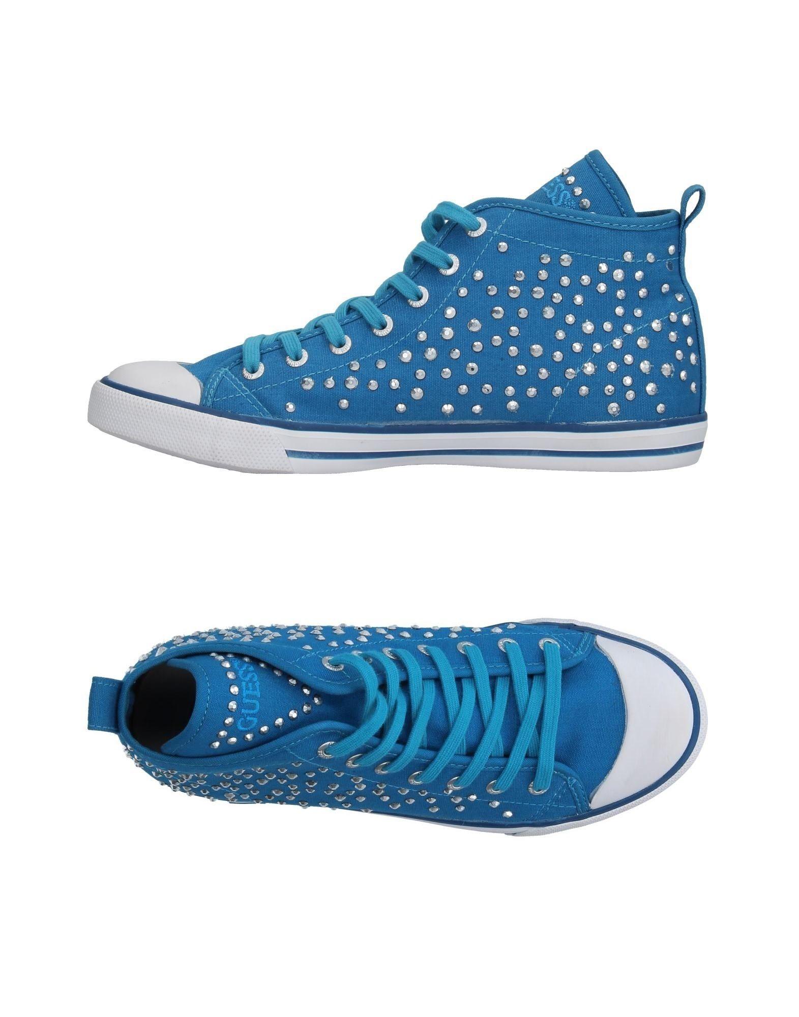 Sneakers Guess Donna - 11200949LU Scarpe economiche e buone