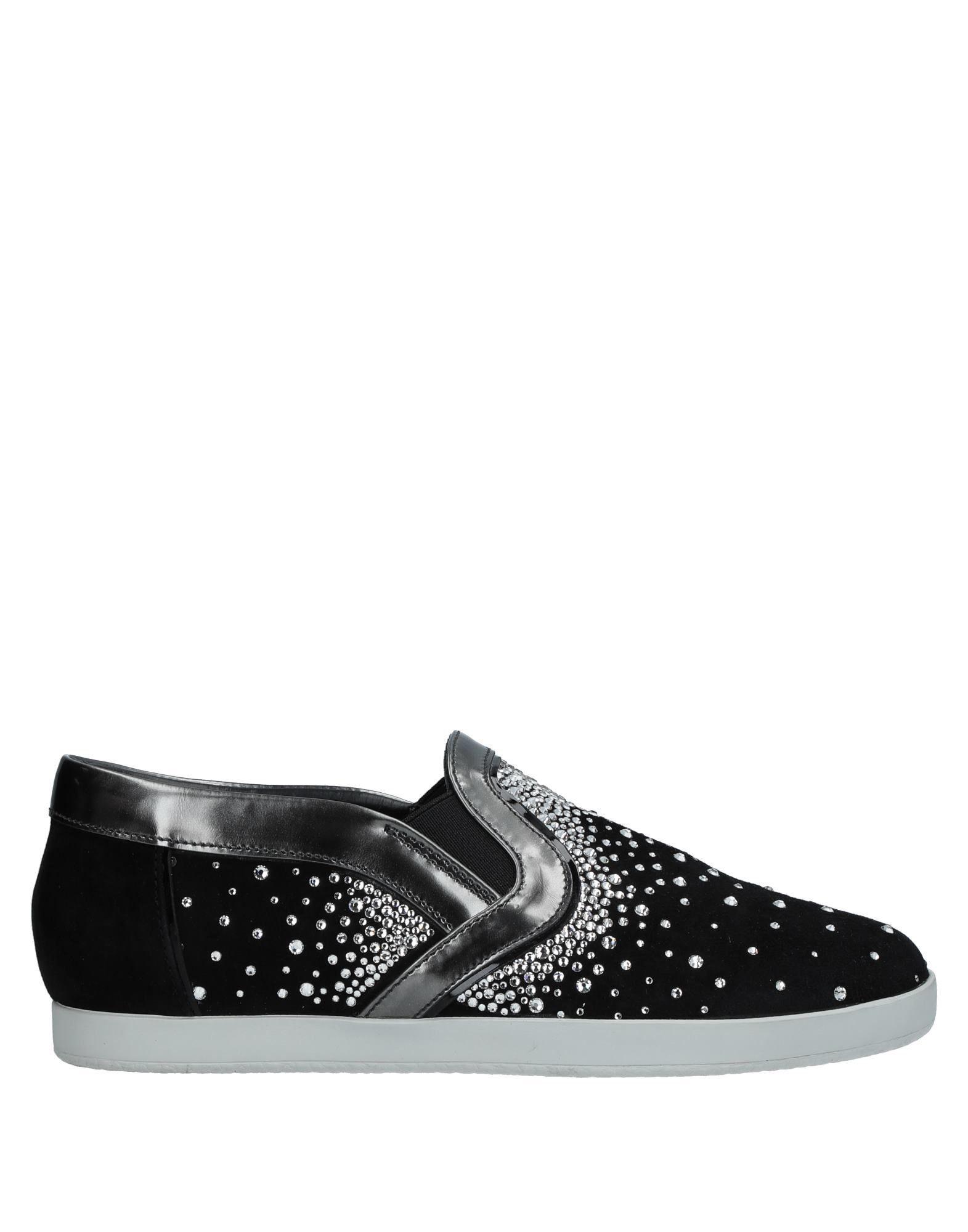 Sneakers Sergio Rossi Donna - 11201121XG
