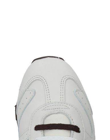 MUNICH Sneakers MUNICH Sneakers MUNICH MUNICH Sneakers Sneakers z5wwqR