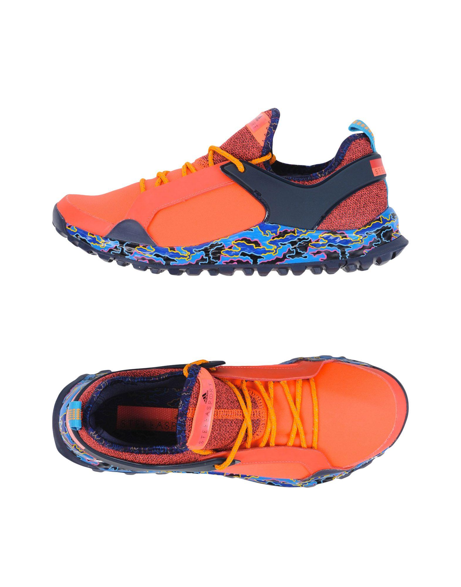 Gut um Stella billige Schuhe zu tragenAdidas Stella um Sport Aleki X  11201265EB 55b8a8