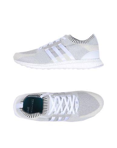 4501bf1930af Adidas Originals Eqt Support Ultra P - Sneakers - Men Adidas ...